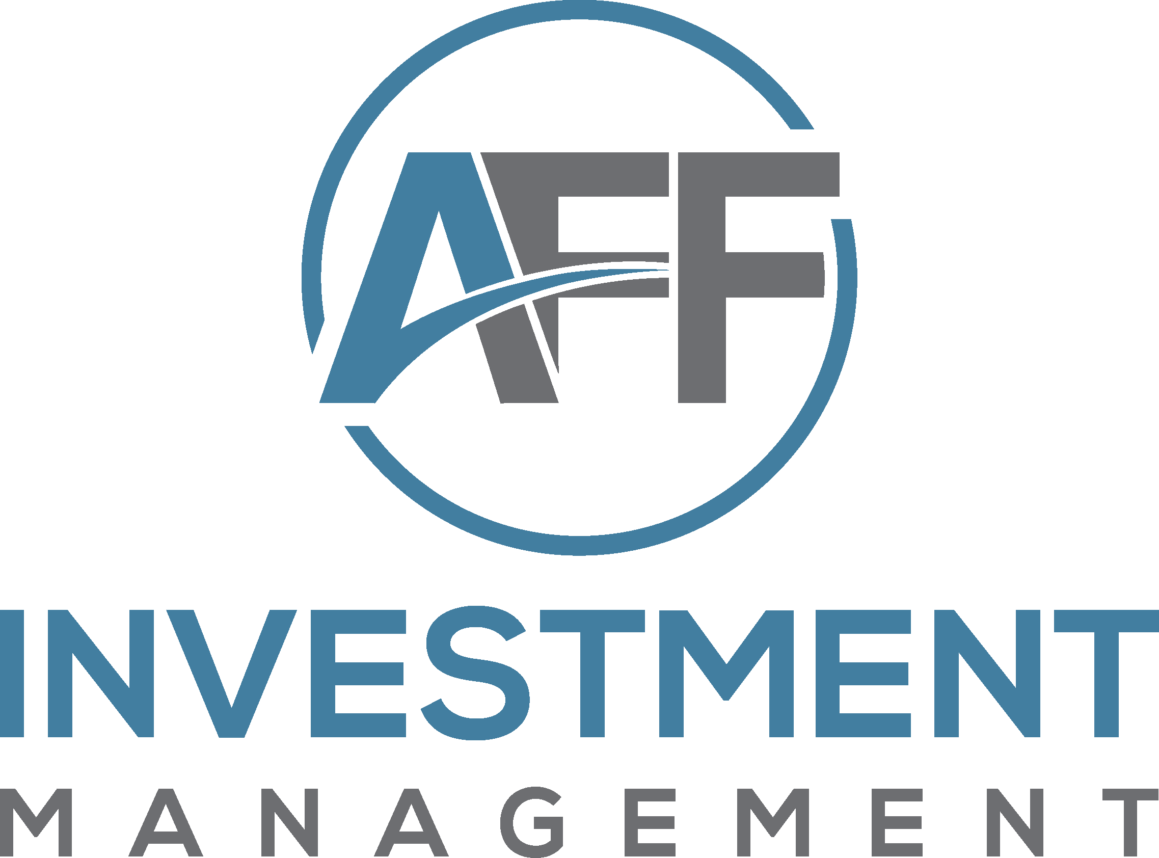AFF Investment Management
